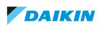 logo-daikin-partner