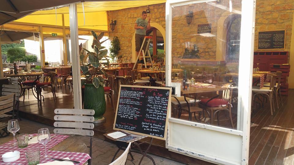 Brumiclim-brumi-restaurant