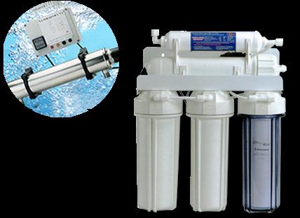 eau-potable-paca