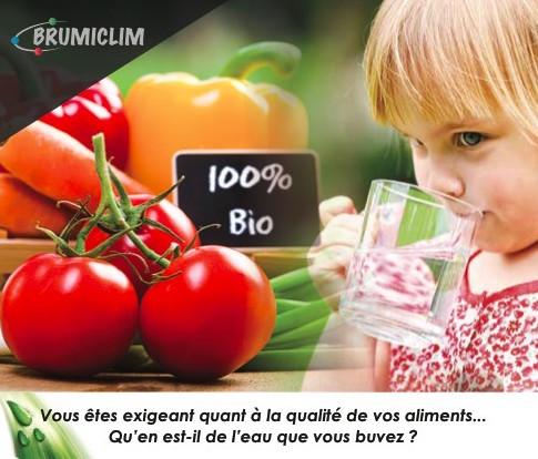 enfant-bio-traitement-ecologie-eau-brumiclim