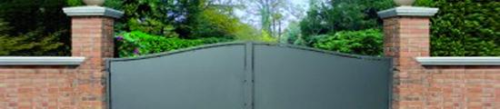 portail-draguignan-brumiclim automatises