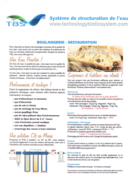 Vasque Salle De Bain Ciffreo Bona ~ cuisine ciffreo bona affordable accueil with cuisine ciffreo bona